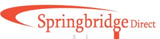 Springbridge Direct